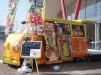 【写真】ばくだん焼本舗 大阪CC店